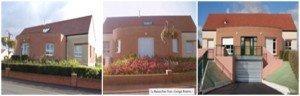 Bienvenue sur le site du C.C.A.S. de la Ville d'Auchy-les-mines photo-maison-pour-tous-300x96