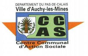 C.C.A.S. Auchy-les-Mines